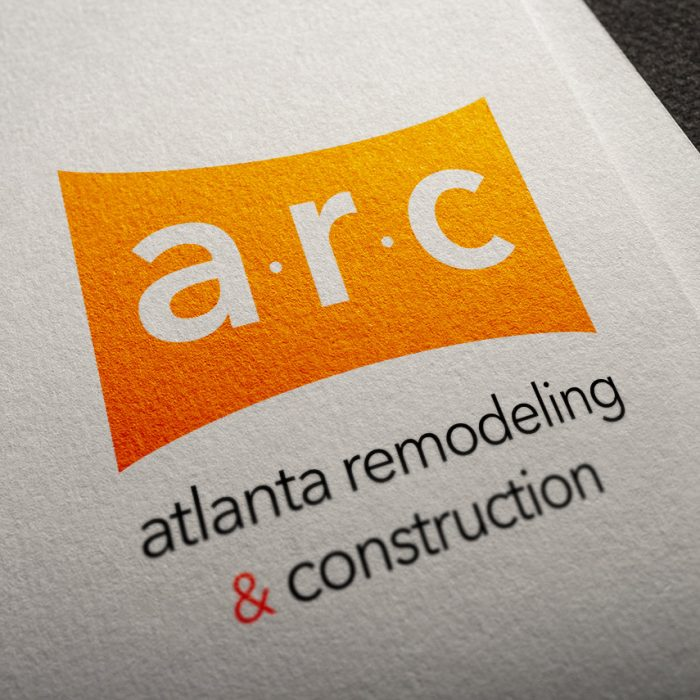 Atlanta Remodeling & Construction