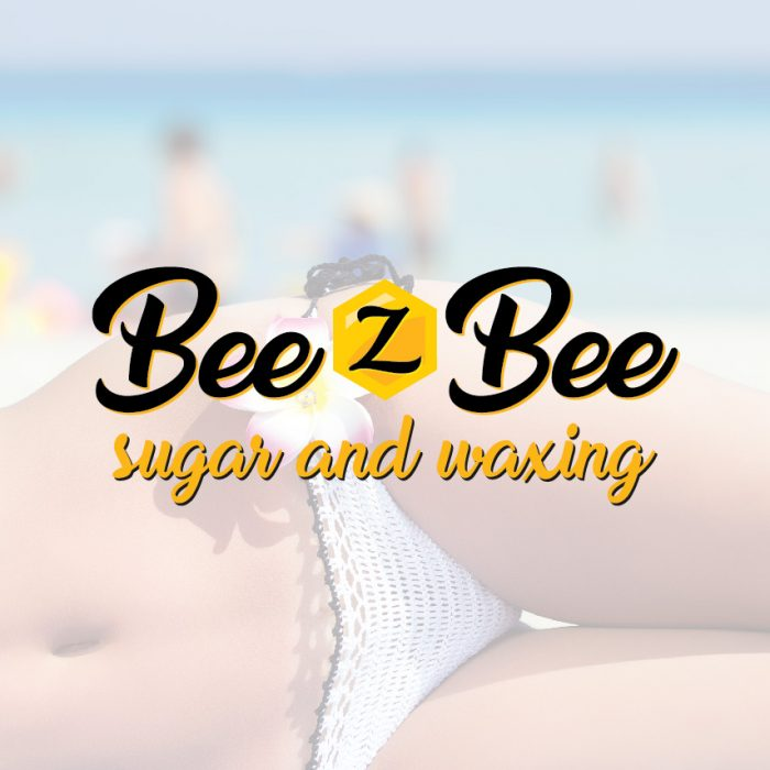 Bee Z Bee Sugar & Waxing
