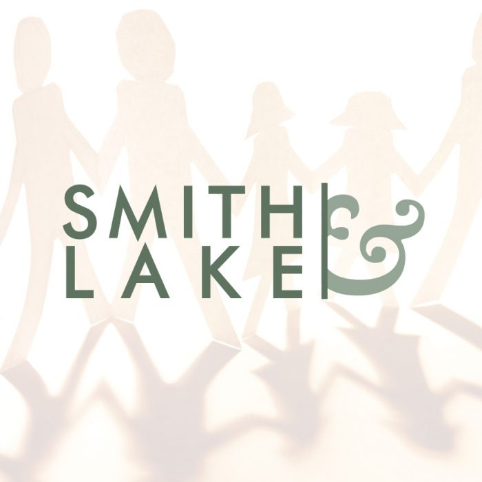Smith & Lake Law