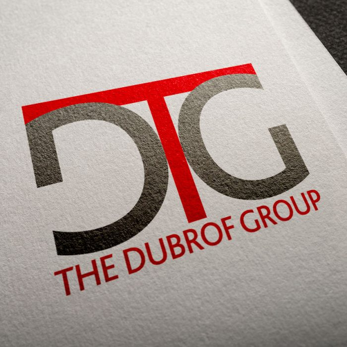 The Dubrof Group