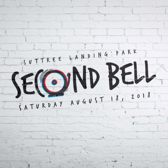 Second Bell